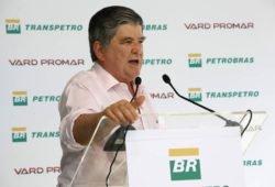 Reprodução/Agência Brasil