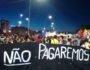CUT Brasília/Divulgação