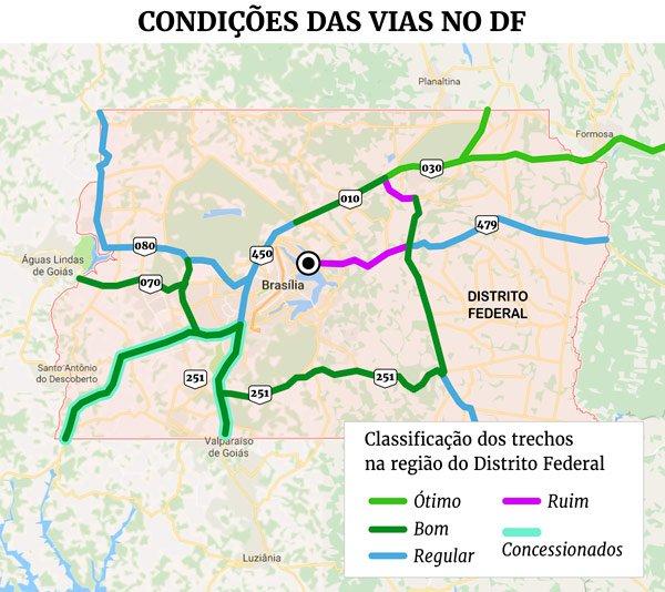 mapa_vias_df