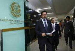 ábio Rodrigues Pozzebom/Agência Brasil