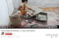 Reprodução/ Youtube