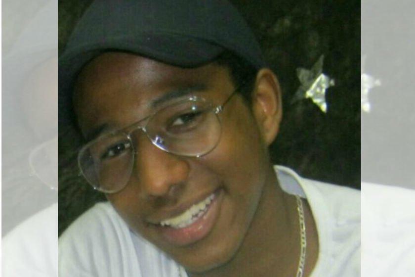 b1fbf26c5b2fc Família procura universitário da UnB desaparecido há 16 dias