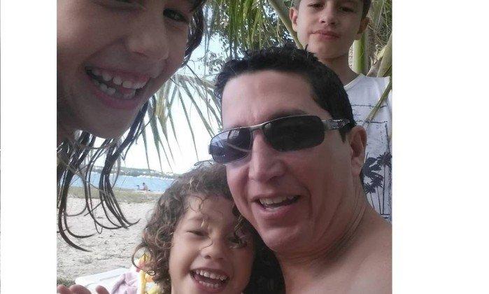 Três crianças brasileiras são mortas pelo pai em Porto Rico, diz polícia