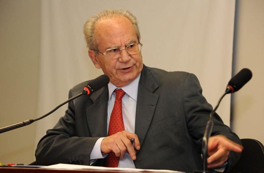 Luiz Xavier/Câmara dos Deputados