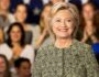 Foto: Hillary Clinton Media Press