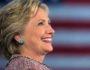 Foto: Hillary Clinton Media Press