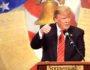 Foto: Donald Trump Media Press
