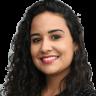 Mariana Areias