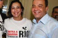 /Gov do Rio de Janeiro