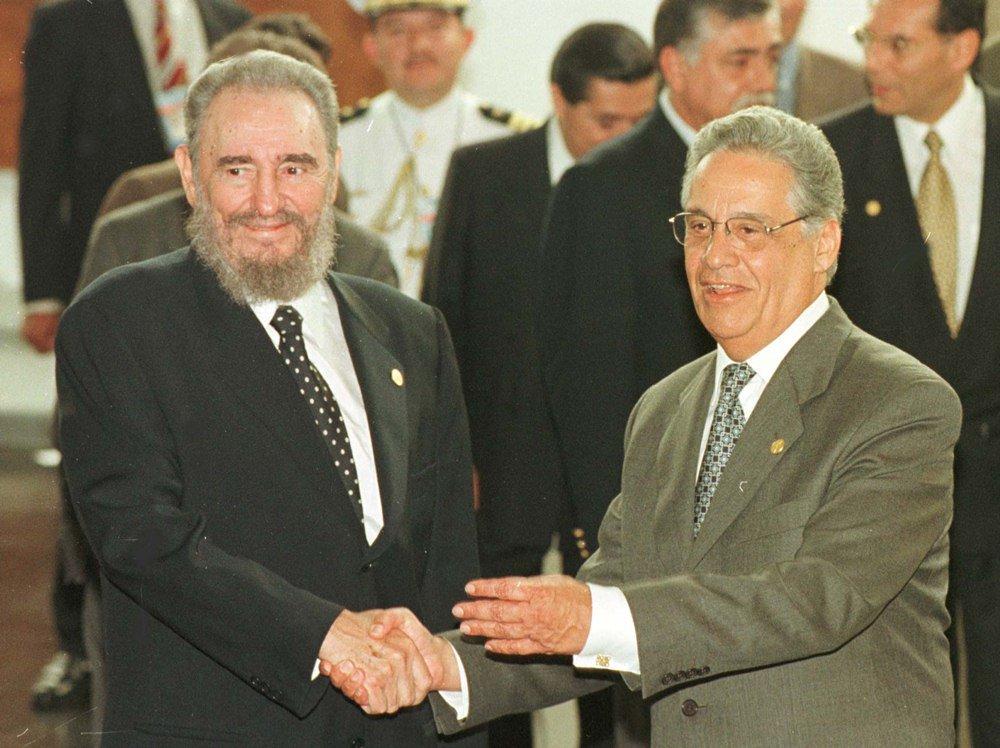 WILSON PEDROSA/ESTADÃO CONTEÚDO