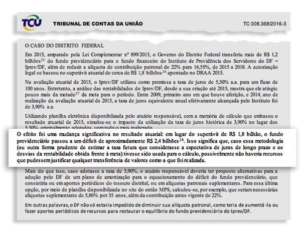 previdencia_df