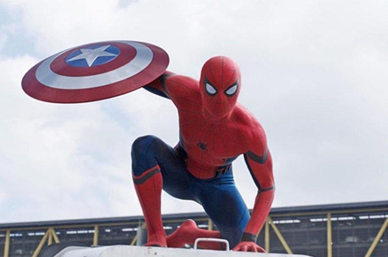 Marvel/Reprodução