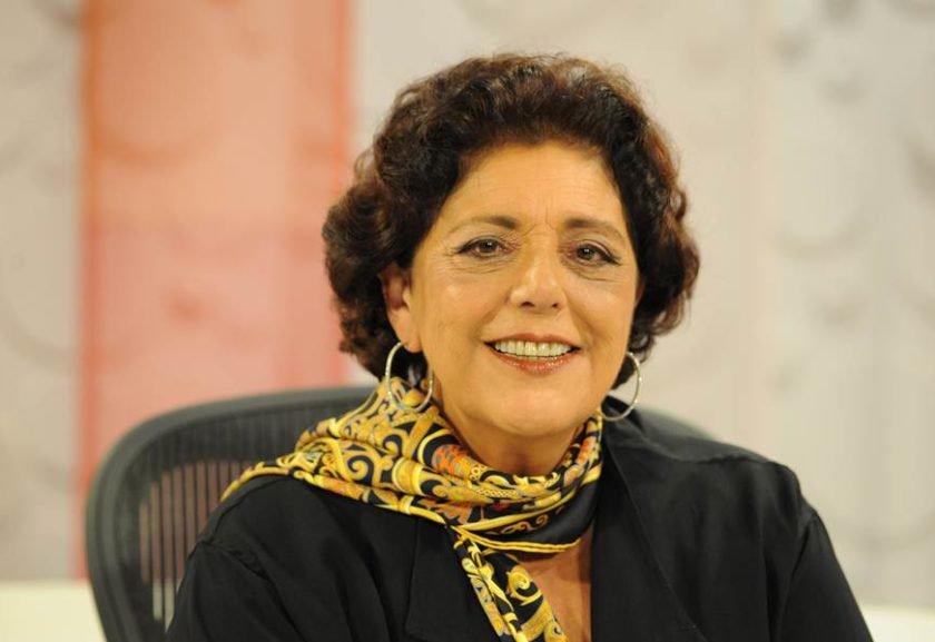 Ana Paula Migliari/Divulgação