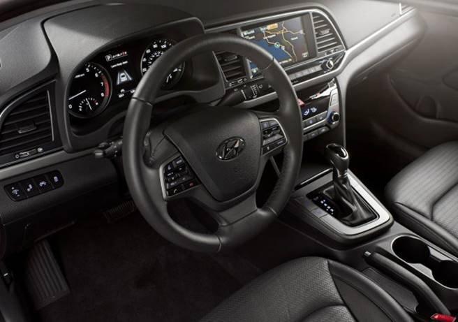 Divulgação: Hyundai