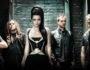 Evanescence.com/Reprodução