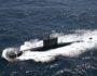 Marinha do Brasil/ Divulgação