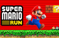 Nintendo/ Reprodução