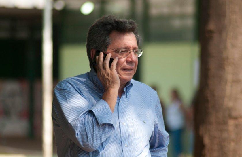 Flickr/Agência Brasília