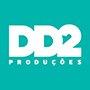 DD2 Produções - Post Patrocinado