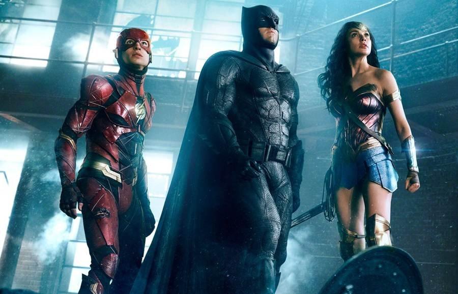 Warner Bros./Divulgação