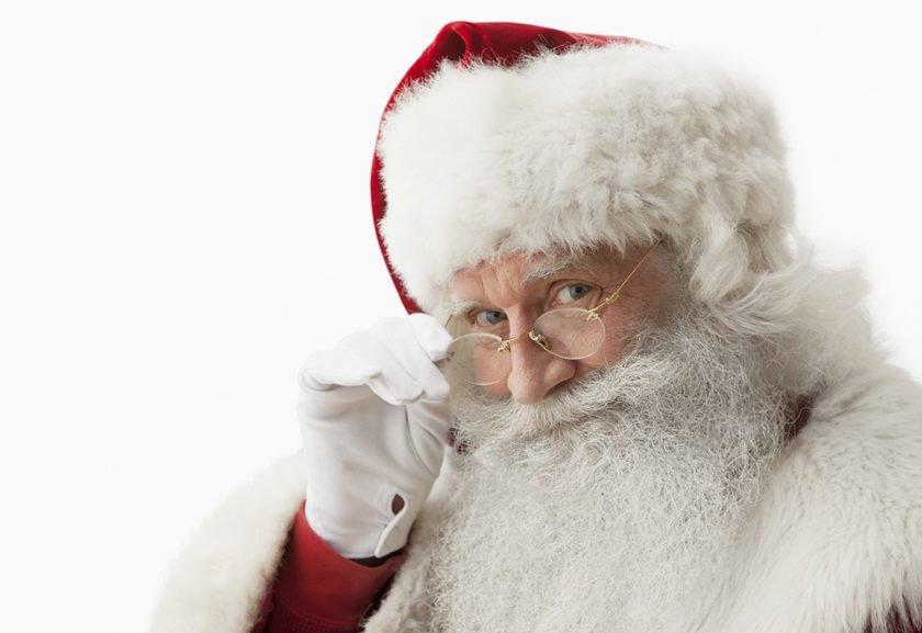Cartas do 'Papai Noel dos Correios' podem ser adotadas pessoalmente ou via internet