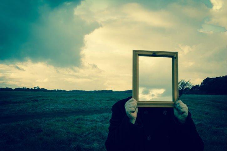 Resultado de imagem para o caminho espelho alma