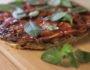 Reprodução/Gastronomismo
