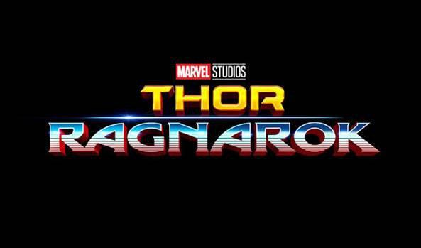 Marvel/Divulgação