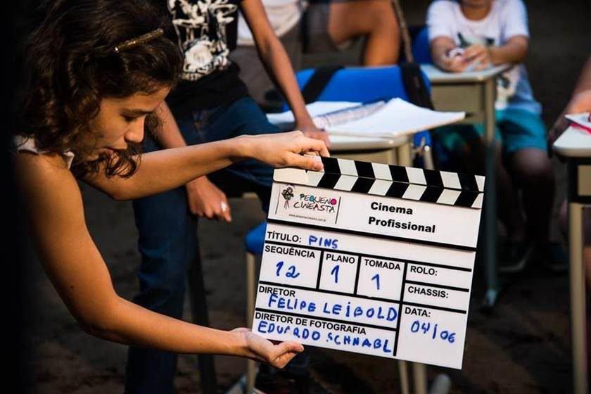 Marta Azevedo/Divulgação