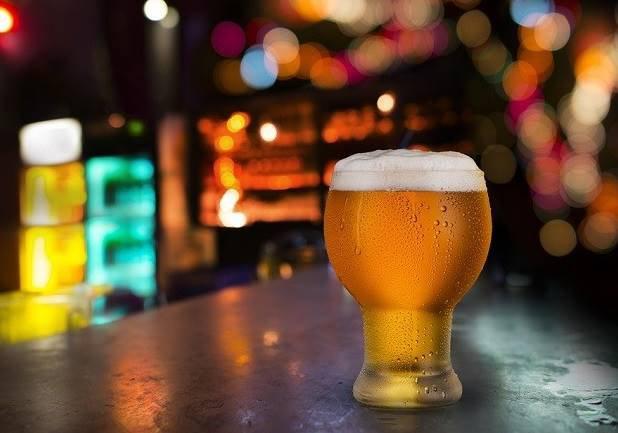 Reprodução/Somos Todos Cervejeiros