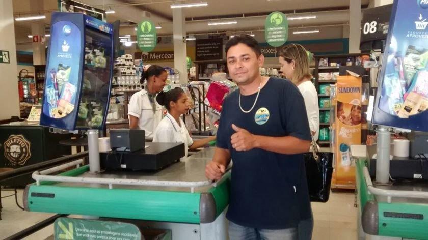Bruno Medeiros/Metrópoles