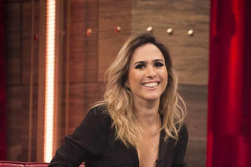Mauricio Fidalgo/Globo