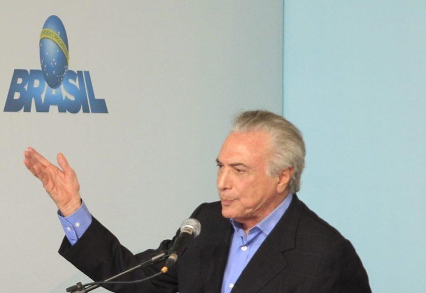 ITAMAR AGUIAR/AGÊNCIA FREE LANCER/ESTADÃO CONTEÚDO
