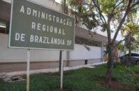 Mary Leal/Agência Brasília