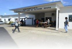 Divulgação/GOV-AL