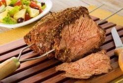 Reprodução/Academia da Carne