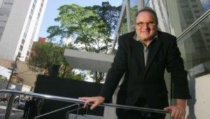 TIAGO QUEIROZ/ESTADÃO CONTEÚDO/AE