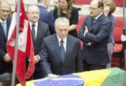 RODRIGO SOUZA/FUTURA PRESS/ESTADÃO CONTEÚDO