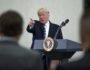 Andrew Harnik/Associated Press/Estadão