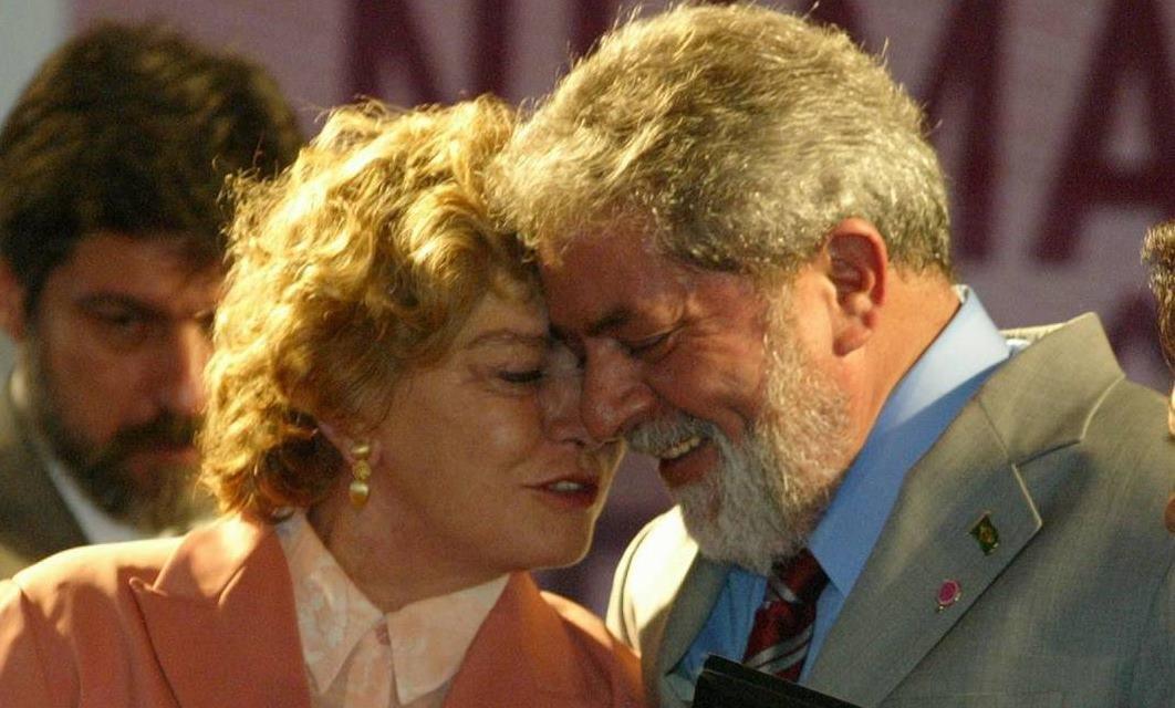 Divulgação/Roberto Stucket Filho