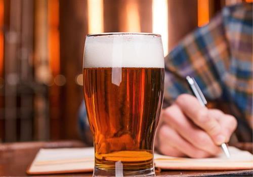 Divulgação/Instituto da Cerveja