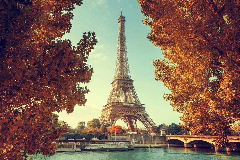 magnifique paris funciona reclame aqui