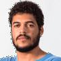 Douglas Carvalho