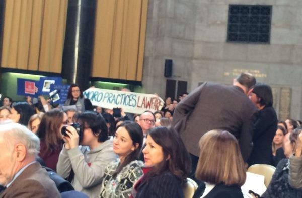 Cassado, Cunha deve depor hoje ao juiz Sérgio Moro