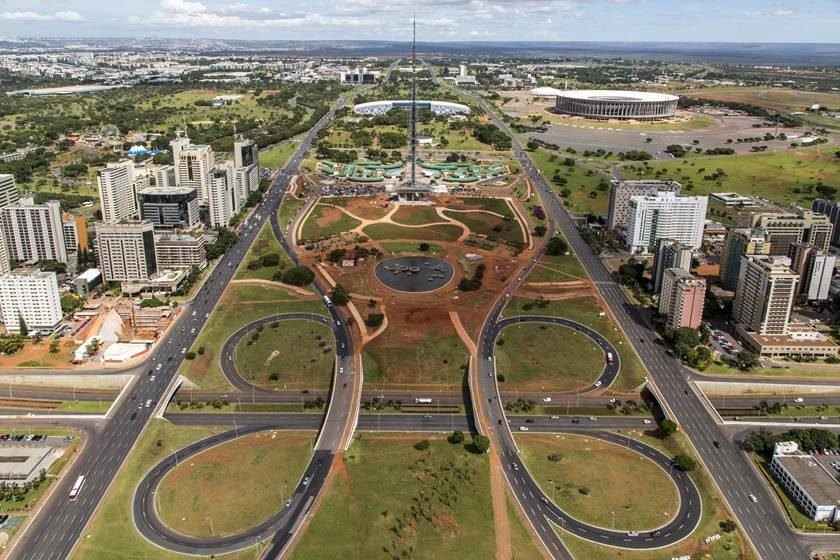 Portal da Copa/Divulgação