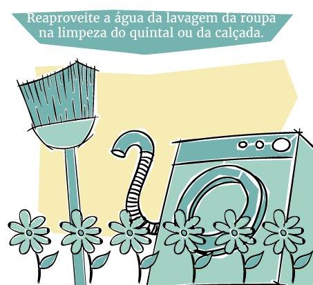 dicas_economia_agua_6