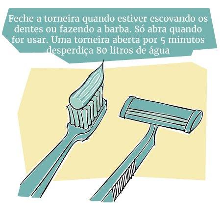 dicas_economia_agua_8