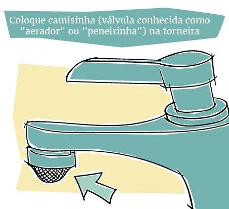 dicas_economia_agua_11