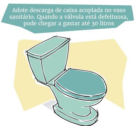 dicas_economia_agua_12