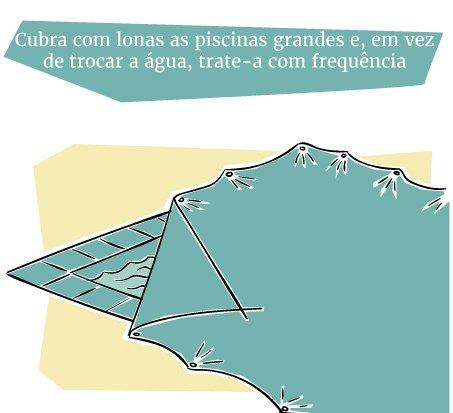 dicas_economia_agua_13